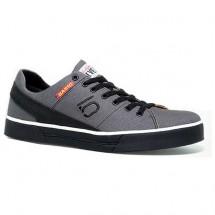 Five Ten - BA51C - Sneaker