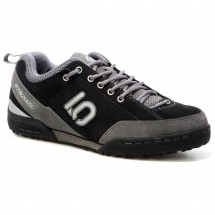 Five Ten - Chase - Sneaker