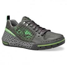 Teva - Gnarkosi - Sneakers