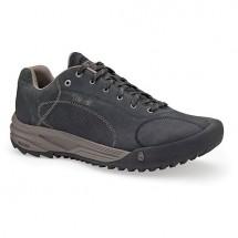Teva - Fire - Sneaker