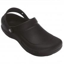 Crocs - Crocswatt - Sandals
