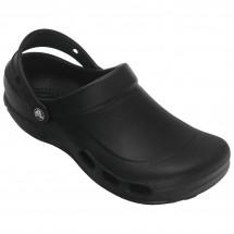 Crocs - Crocswatt Vent - Work shoes