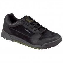 Patagonia - Hog Tie - Sneaker