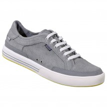 Patagonia - Whino Lace - Sneaker