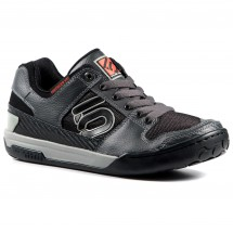 Five Ten - Freerider VXi - Sneaker