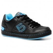 Five Ten - Freerider Danny MacAskill - Sneaker