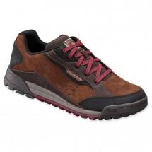 Patagonia - Boaris 2.0 - Sneaker