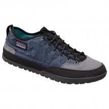 Patagonia - Activist - Sneakers