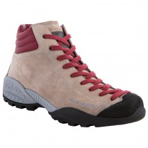 Scarpa - Mojito Plus GTX - Sneakerit