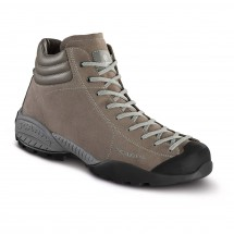 Scarpa - Mojito Plus GTX - Sneakers