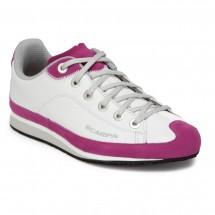 Scarpa - Cosmopolitan - Sneakers