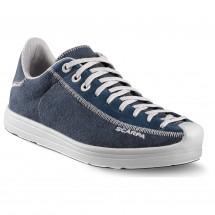 Scarpa - Visual Canvas - Sneaker