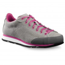 Scarpa - Margarita Canvas - Sneaker