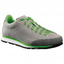 Scarpa - Margarita Canvas - Baskets