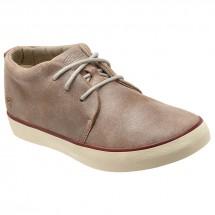 Keen - Santa Cruz Leather - Sneakers
