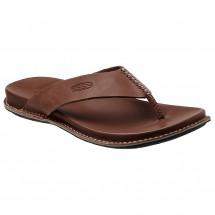 Keen - Allman Thong - Sandale