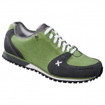 Mammut - Sloper Low LTH Men - Baskets