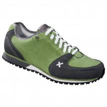 Mammut - Sloper Low LTH Men - Sneaker