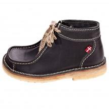 Duckfeet - Ribe - Sneakerit