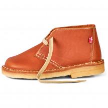 Duckfeet - Sjaelland - Sneakerit