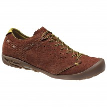 Salewa - Escape GTX - Sneakers