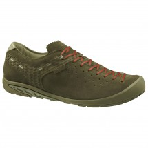 Salewa - Ramble GTX - Sneakerit