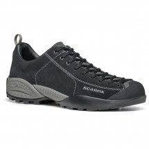 Scarpa - Mojito Leather - Sneakerit