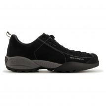 Scarpa - Mojito Leather - Sneakers