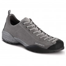 Scarpa - Mojito Leather - Sneakers