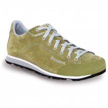 Scarpa - Margarita - Sneakerit