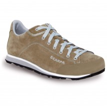 Scarpa - Margarita - Sneakerit