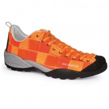 Scarpa - Mojito Patchwork - Sneakerit