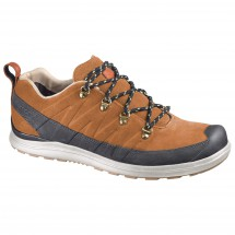Salomon - XA Chill - Sneakers