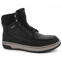 Viking - Blaze GTX - Sneakerit