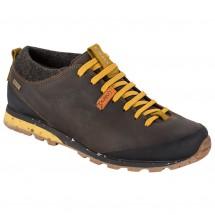 AKU - Bellamont GTX - Sneaker