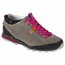 AKU - Bellamont Suede GTX - Sneaker