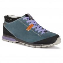 AKU - Bellamont Suede GTX - Sneakerit