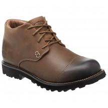 Keen - Tyretread Boot - Sneaker