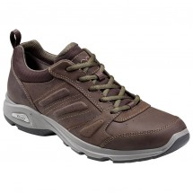Ecco - Light III Foster - Sneakers