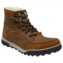 Ecco - Urban Lifestyle Ontario - Sneakers
