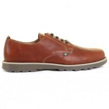 Kavat - Axmar - Sneaker