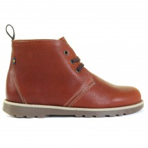 Kavat - Forsbacka - Sneaker