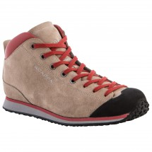 Scarpa - Mojito Basic Mid - Baskets