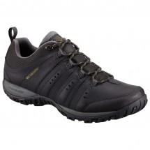 Columbia - Peakfreak Nomad Waterproof - Sneakerit