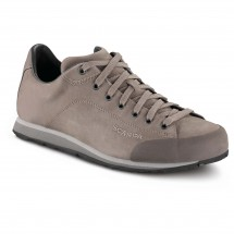 Scarpa - Margarita Leather - Baskets