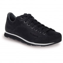 Scarpa - Margarita Leather - Sneakerit