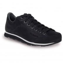 Scarpa - Margarita Leather - Sneakerit