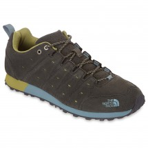 The North Face - Hedgehog Retro Sneaker - Sneakers