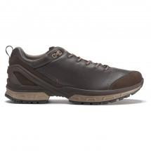 Lowa - Barrow Lo - Sneaker