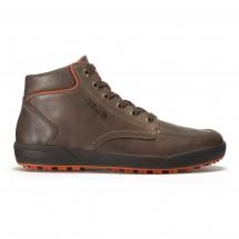 Lowa - Richmond Ll Qc - Sneakerit